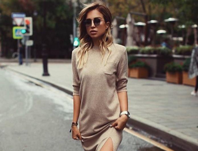 Το απόλυτο φθινοπωρινό outfit: Σου δείχνουμε τί να φορέσεις