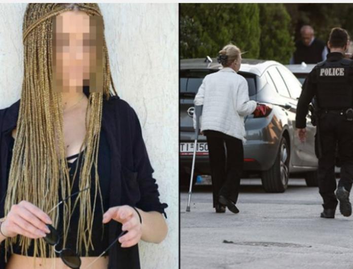 Σοκάρει η κατάθεση του πατέρα της 17χρονης – «Φώναζε από το πρωί ότι θα πεθάνουμε και θα αφήσουμε μόνη την κόρη μας»