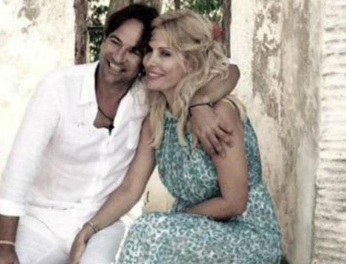 Αποκάλυψη - βόμβα! Η ημερομηνία γάμου της Ελένης Μενεγάκη με τον Ματέο Παντζόπουλο και το μυστικό που δεν γνώριζε κανείς!