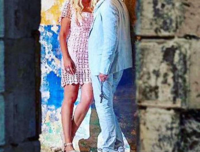 Γάμος στην ελληνική showbiz! Πασίγνωστος Έλληνας ηθοποιός θα ανέβει τα σκαλιά της εκκλησίας στα 52 του χρόνια! (βίντεο)