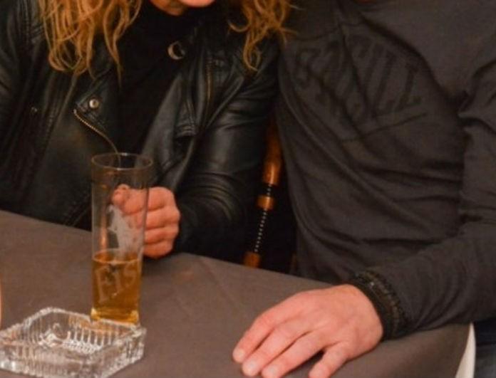 Αγαπημένο ζευγάρι της ελληνικής showbiz έκανε το επόμενο βήμα στη σχέση του! Ο λόγος για τους...
