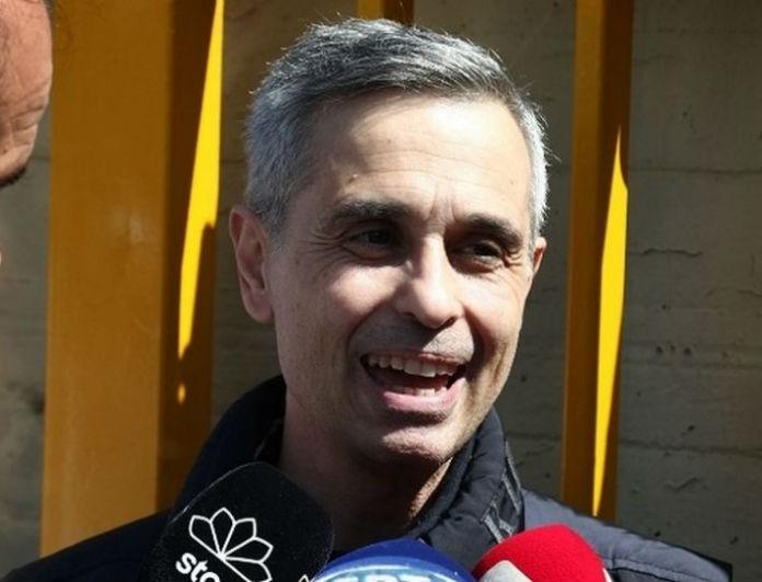 Κροίσος ο Μιχάλης Λεμπιδάκης: Τα νέα πανάκριβα δώρα που έκανε στην Αστυνομία για την απελευθέρωσή του και συγκλονίζει!
