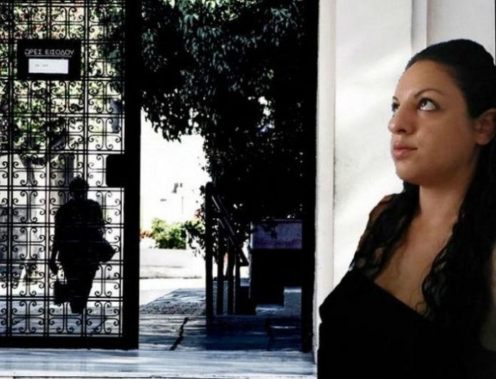 Έκτακτο - βόμβα: Τι είχε στείλει στον πρώην σύντροφό της η Δώρα Ζέμπερη δύο μέρες πριν δολοφονηθεί!