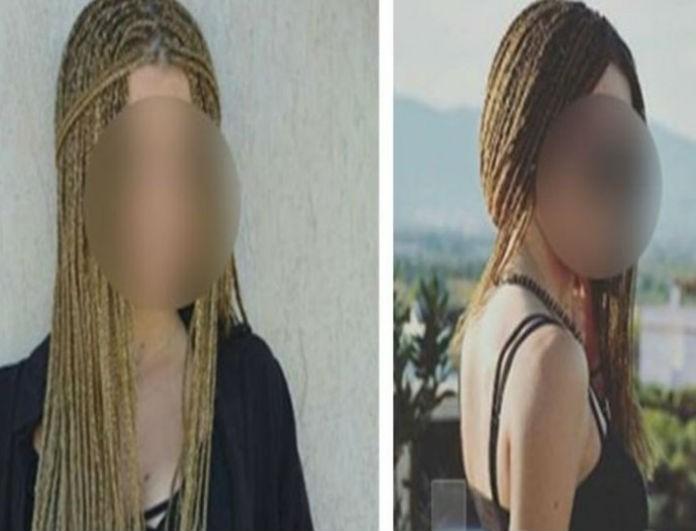 Οικογενειακή τραγωδία στο Μαρκόπουλο: Αυτή είναι η 17χρονη κοπέλα που έσφαξε η ίδια της η μητέρα! Οι πρώτες εικόνες από το σημείο της τραγωδίας