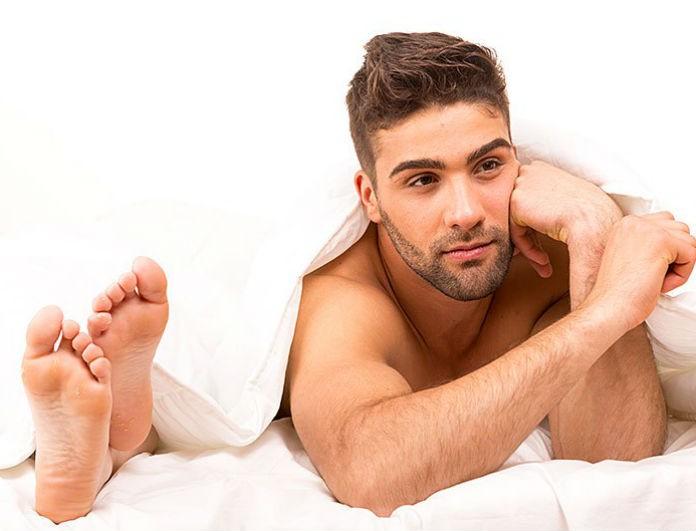 Πώς αναγνωρίζεις έναν γκέι άντρα! 7 γκέι εξηγούν τα σημάδια που... κανείς δεν προσέχει!