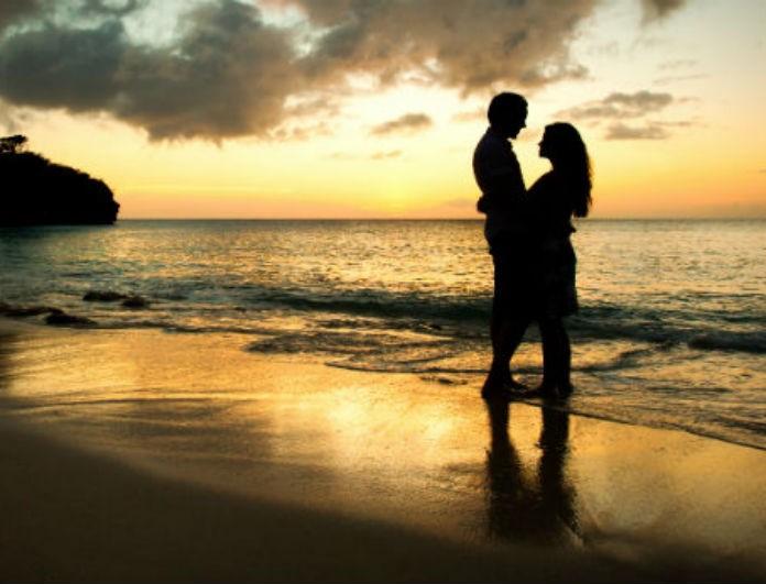 Η Ερωτική Εβδομάδα με την Πανσέληνο στον Κριό και οι Προβλέψεις των Ζωδίων