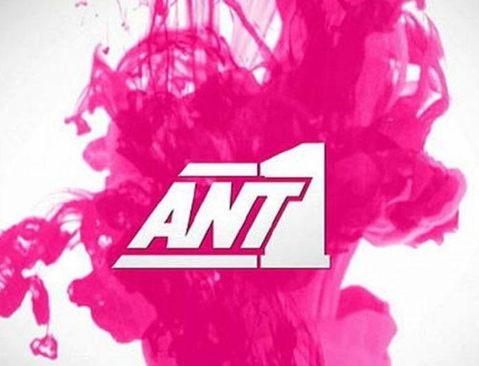 «Τρέμω για τη ζωή μου»! Η σπαρακτική δήλωση πρωταγωνίστριας του ΑΝΤ1! Ποιος απειλεί την ζωή πασίγνωστης ηθοποιού;