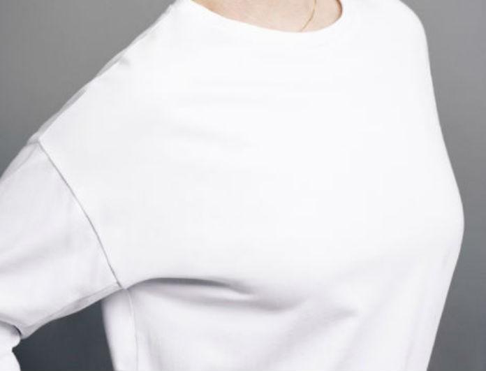 Artikelbild-Meryl-Streep-477x673