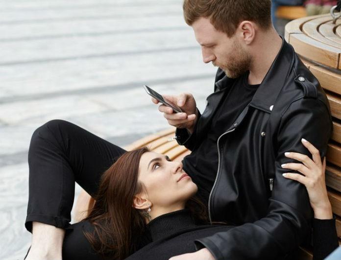 Ταχύτητα Dating για παντρεμένα ζευγάρια Dating προπονητής Νέα Ορλεάνη