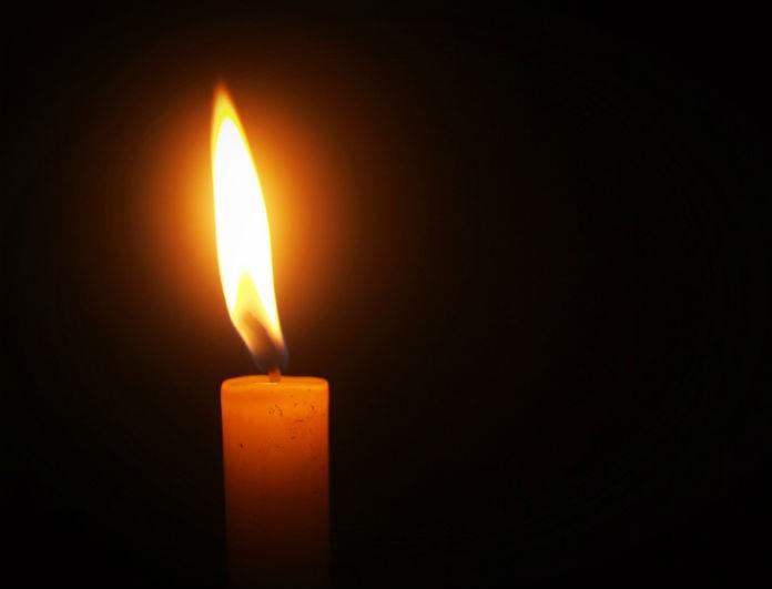 light-1551388_960_720