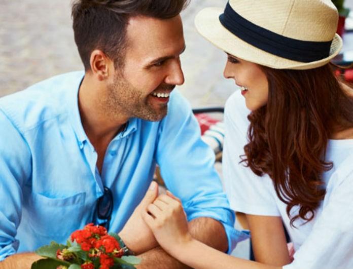 εναρκτήρια πρόταση σε απευθείας σύνδεση dating
