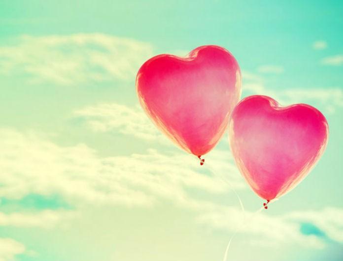 Love_Report_27_03_17