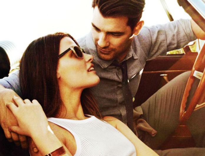 Αν είστε το ένα ραντεβού σόου Ταχύτητα dating νέα αρχή πάνω από 60