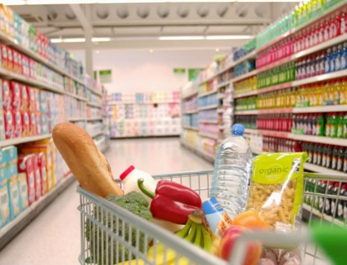 Ωράριο καταστημάτων: Αυτές τις ώρες θα είναι ανοιχτά μαγαζιά και σούπερ μάρκετ σήμερα, παραμονή Χριστουγέννων!