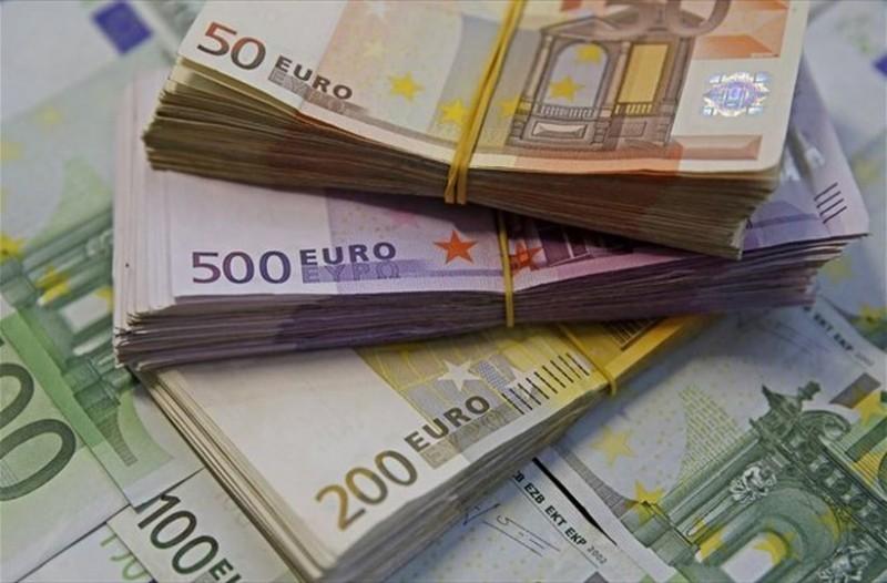 Τεράστια ανάσα: Δείτε αν σας καταβληθούν μέχρι 1.000 ευρώ έως την Κυριακή!