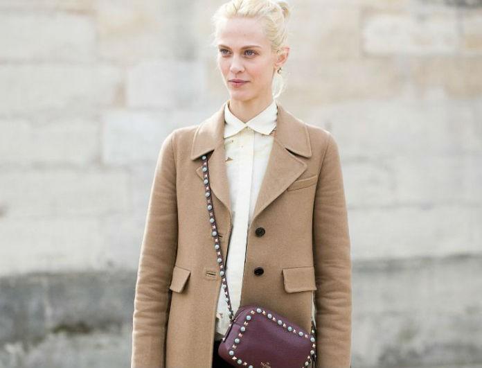Εκτός μόδας: Αυτές είναι οι τάσεις που θα αποχαιρετήσουμε το 2018