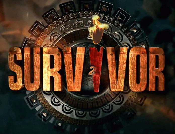Survivor 2: Ανακοίνωσε την συμμετοχή του στο instagram! Μπαίνει στο παιχνίδι ο...