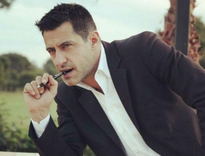 Κωνσταντίνος Αγγελίδης: Συγκλονιστικές εξελίξεις! Το σπάσιμο στο κρανίο και το παραμορφωμένο πρόσωπο! Αποκλειστικό!