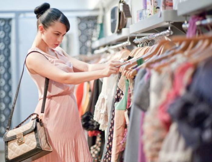 6 συνήθειες shopping που πρέπει να σταματήσεις μέχρι τα 30! Σου κοστίζουν πολύ πιο ακριβά όσα νόμιζες!