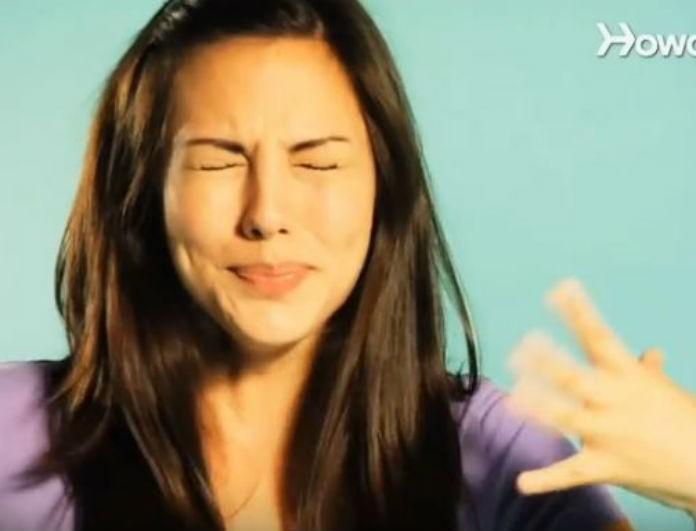 Κάψιμο στην γλώσσα: Το απλό κόλπο για να σας περάσει σε χρόνο dt! (Βίντεο)