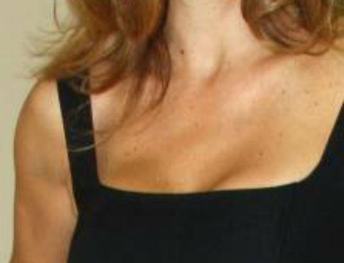 Πασίγνωστη Ελληνίδα ηθοποιός σε ρόλο παρουσιάστριας! Τι εκπομπή θα κάνει και σε ποιο κανάλι;