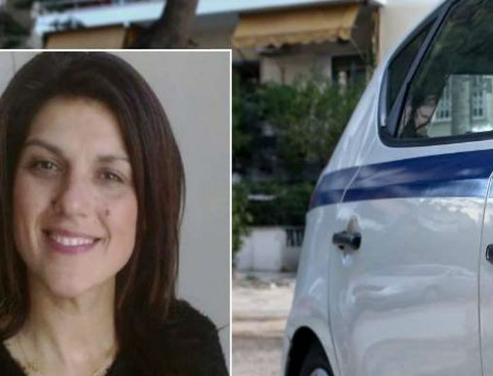 Έγκλημα πάθους η δολοφονία της 44χρονης; Τι είχε συμβεί ελάχιστα λεπτά πριν εξαφανιστεί;