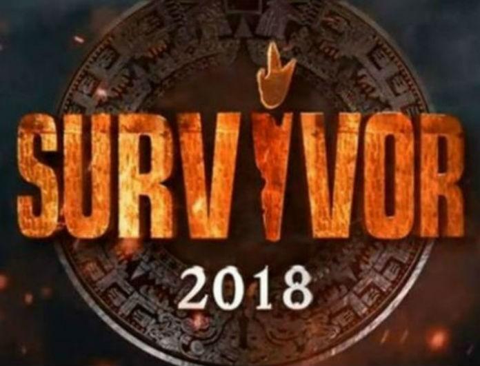 Survivor 2 - Έκτακτη είδηση: Τι συμβαίνει στο παιχνίδι; Γιατί δεν βλέπουμε νέο επεισόδιο;