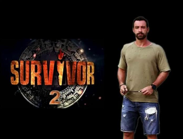 Χαμός στο Survivor 2: Το μεγαλύτερο όνομα στη ιστορία μπαίνει στο ριάλιτι ...