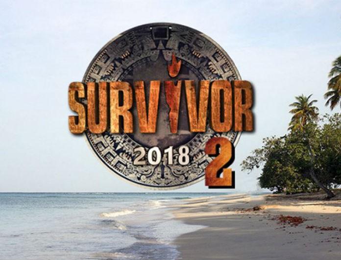 Αποκλειστικό! Μάθαμε πόσα χρήματα θα παίρνουν οι παίκτες στο Survivor 2! Είστε έτοιμοι για το
