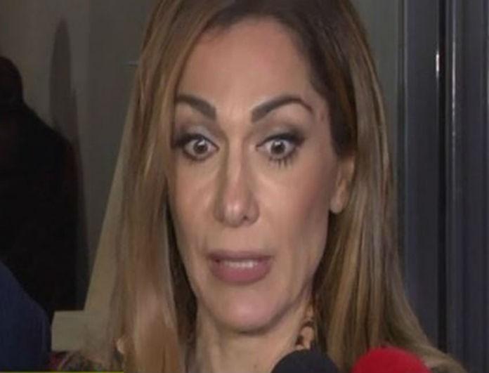Δέσποινα Βανδή: Το βίντεο που θέλει να εξαφανίσει! Η ρατσιστική δήλωση για τους Αλβανούς σε συνέντευξή της στον Γεωργαντά (Βίντεο)