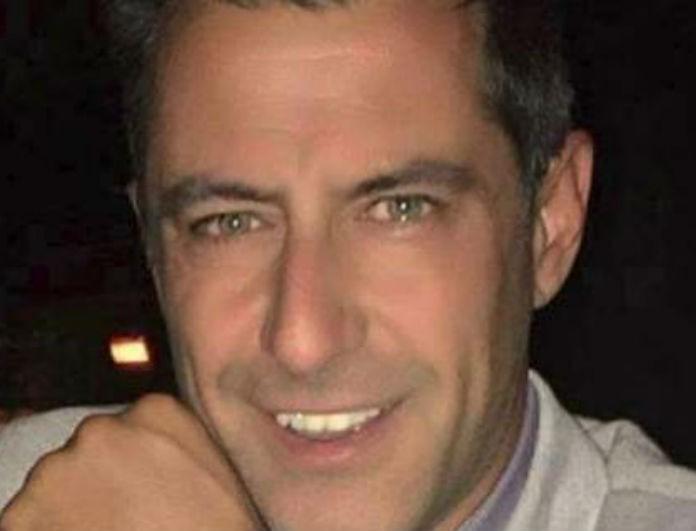 Κωνσταντίνος Αγγελίδης: Ραγδαίες εξελίξεις για την υγεία του! Η βαριά λοίμωξη και το έκτακτο χειρουργείο!
