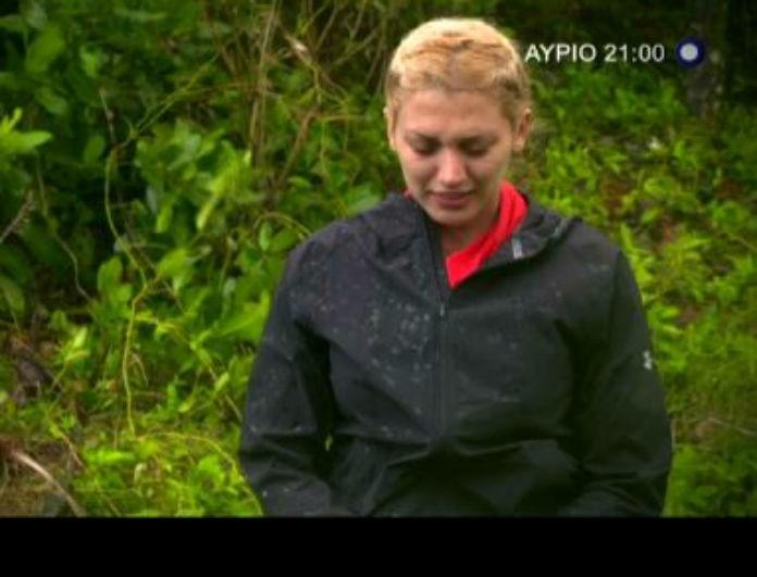 Survivor 2 - Trailer: «Τα ψέμματα τελειώσανε»! Έσπασε η Σπυροπούλου! Σε άσχημη ψυχολογική κατάσταση οι παίκτες! Τι συνέβη;