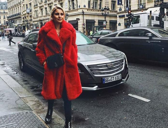 Εκπτώσεις 2018: 6 κομμάτια για να βάλεις φωτιά στα κόκκινα! Η fashion editor του Youweekly.gr σου προτείνει