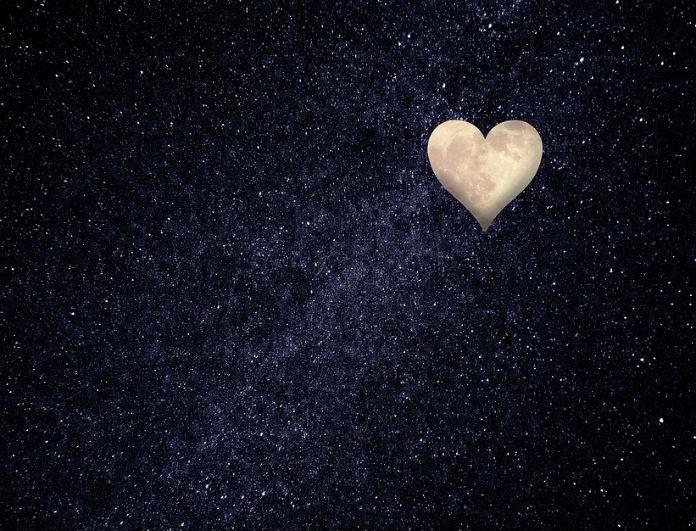 Ζώδια: Τι προβλέπουν τα άστρα για σήμερα, Τρίτη 02/01/2018..