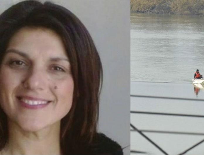 Έγκλημα  Μεσολόγγι: Αυτή είναι η 44χρονη που βρέθηκε δολοφονημένη σε χωράφι! Δείτε τις φωτογραφίες!