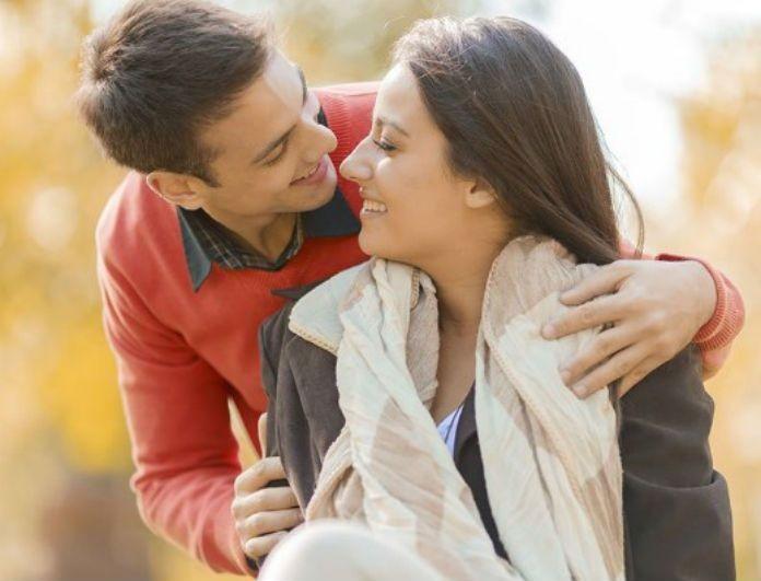 Dating Dias σύζυγος αγάπη Kit