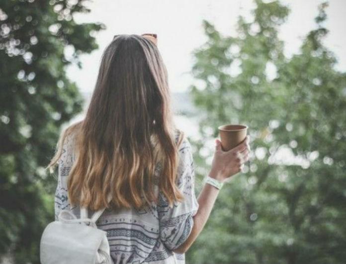 Θέλεις να διώξεις το άγχος μετά από μια κουραστική μέρα; Οι πιο αποτελεσματικοί τρόποι για να χαλαρώσεις...