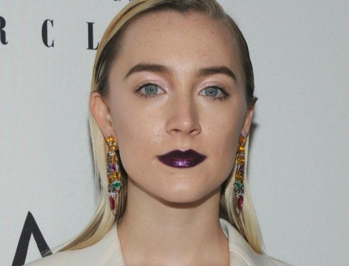 Vampy Lips: Βρήκαμε τα πιο σeξι, μεταλλικά σκούρα κραγιόν για φορέσετε τον χειμώνα