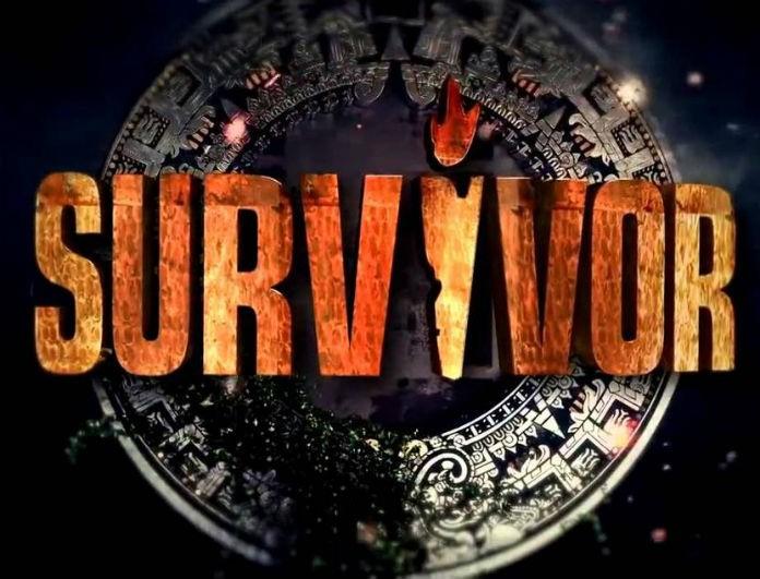Survivor 2: Αυτοί είναι οι 2 νέοι Διάσημοι που μπαίνουν στο παιχνίδι! Η επίσημη ανακοίνωση της Ντορέττας Παπαδημητρίου!
