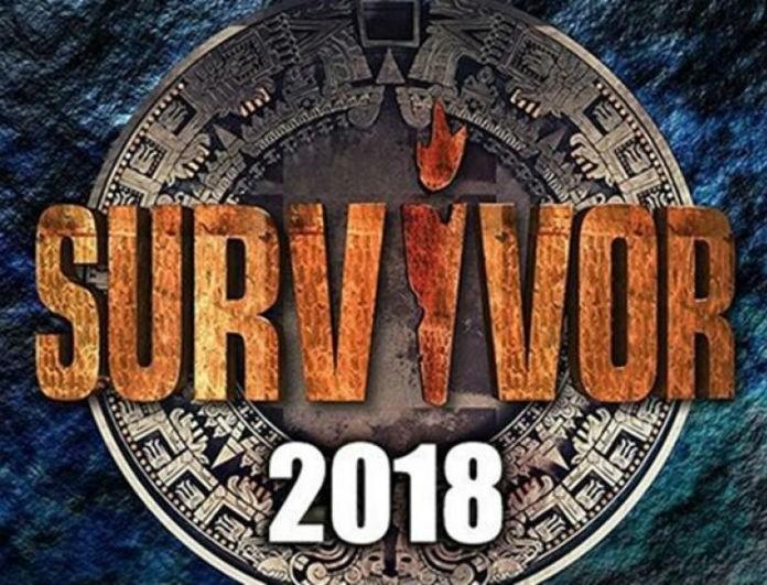 Αποκάλυψη! Survivor 2: Μάθαμε πότε αναχωρούν για Άγιο Δομίνικο οι παίκτες...Διάσημοι & Μαχητές!