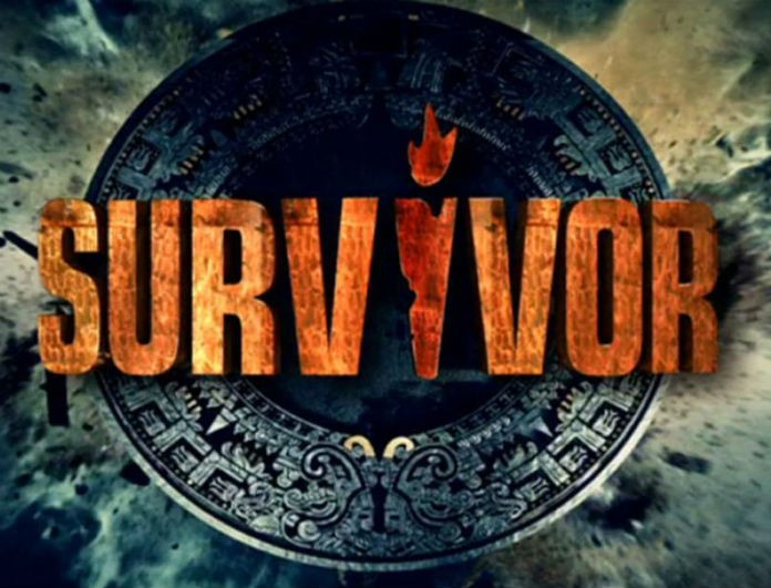 Survivor 2: Έκλεισε η ομάδα των Διάσημων! Οι επώνυμοι που μπήκαν και εκείνοι που κόπηκαν