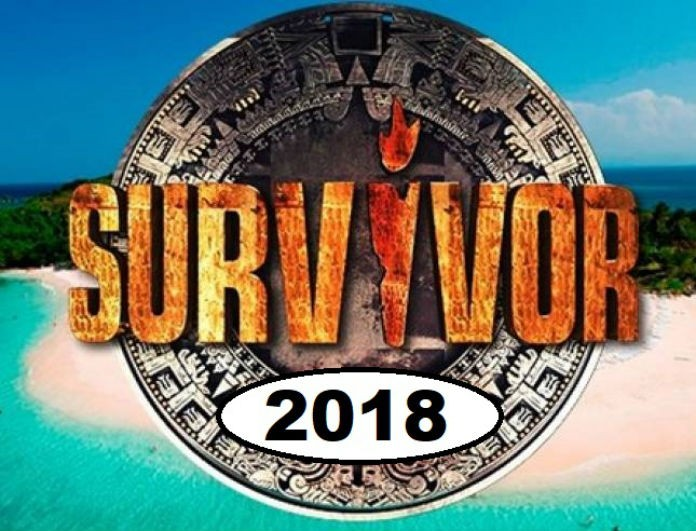 Survivor 2: Οι καλλονές παίκτριες των Μαχητών που θα φέρουν τα πάνω κάτω στην τηλεθέαση!