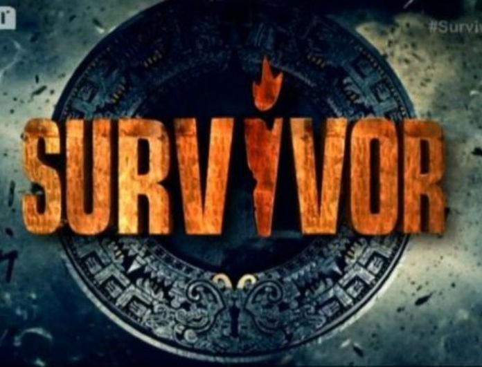 Survivor 2 - Διαρροή vol2! Ποια ομάδα κερδίζει το δεύτερο αγώνισμα; Ποιο είναι το σκορ και το έπαθλο!