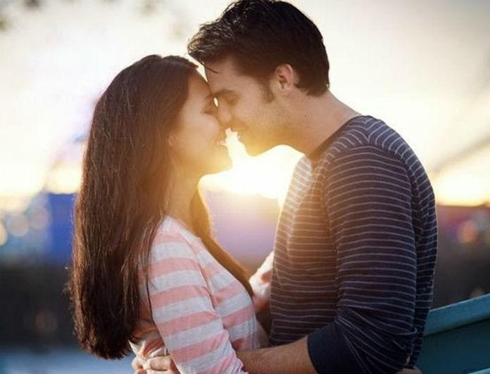 Πώς να ξεπεράσεις τον πρώην σου που βγαίνει με κάποιον άλλο