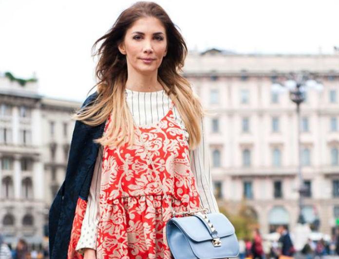 Πώς να φορέσεις το jean σου την Άνοιξη! Η fashion editor του Youweekly.gr σου δείχνει τον τρόπο...