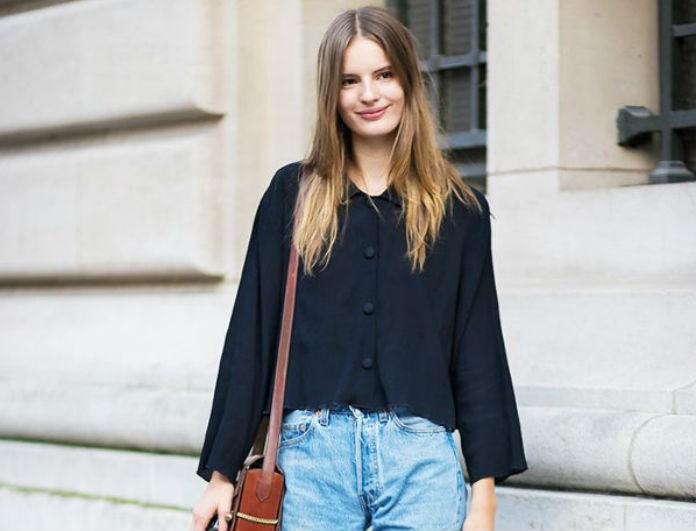 Casual chic look: Βρήκαμε τα πιο top κομμάτια για να συνδυάσεις το skinny jean σου!