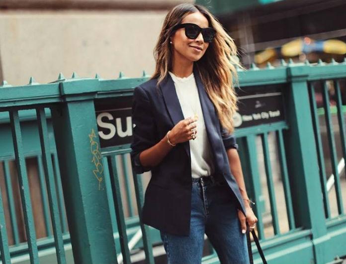 Δεν ξέρεις τι να φορέσεις στο γραφείο; Η fashion editor του Youweekly.gr βρήκε το απόλυτο look για all day εμφανίσεις!