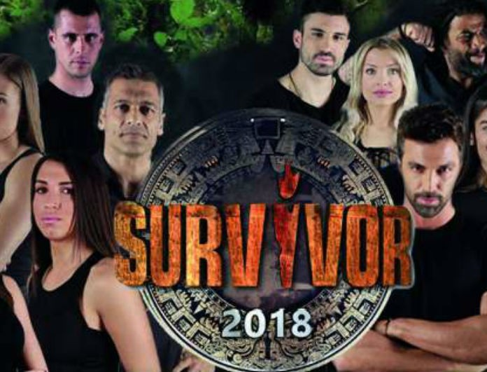Εσείς θα τις αναγνωρίζατε; Πώς είναι στο Instagram τους τα διάσημα κορίτσια του Survivor 2 και πώς στο παιχνίδι;