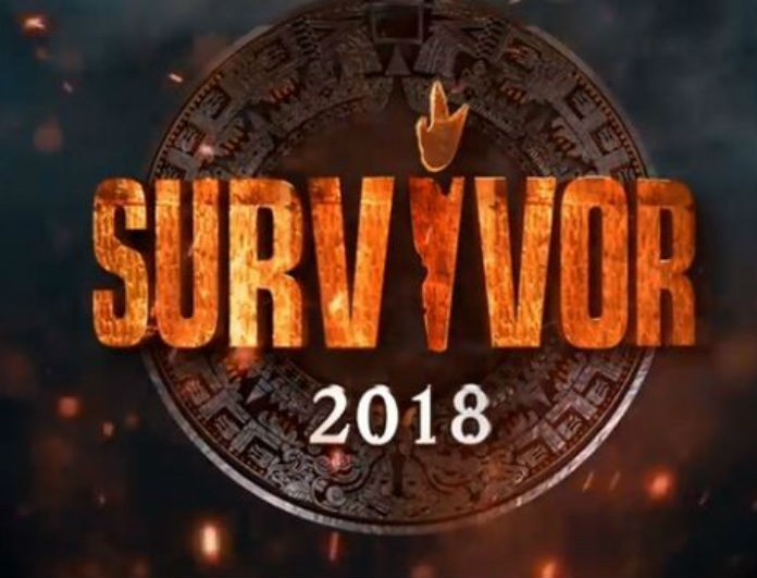 Survivor 2 - Διαρροή: Αυτή η ομάδα κερδίζει σήμερα! Ποιο είναι το έπαθλο και με τι σκορ λήγει ο αγώνας;