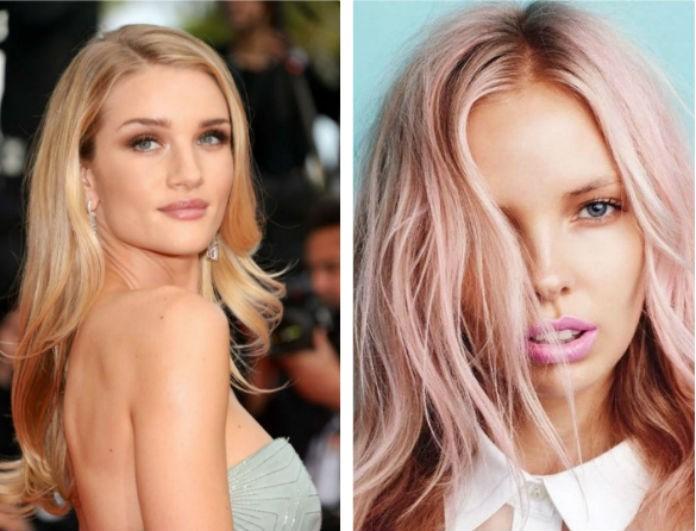 Φθινόπωρο -Χειμώνας 2018: Αυτά είναι τα trends των μαλλιών που θα μονοπωλήσουν το ενδιαφέρον των γυναικών. Ποιο θα διάλεγες εσύ;